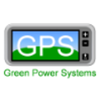 Green Power Systems, Inc