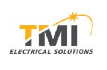 TMI Electrical Solutions