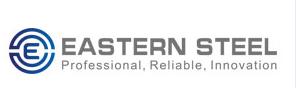 Eastern Steel Manufacturing Co.,Ltd