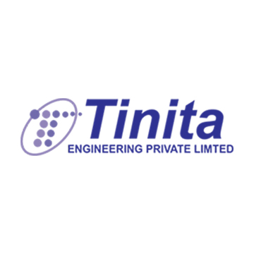 Tinita Engg Pvt. Ltd