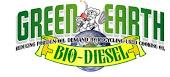 Green Earth Bio-diesel