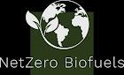 NetZero Biofuels