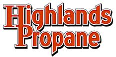 Highlands Propane
