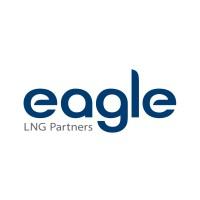 Eagle LNG Plant