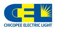 Chicopee Electric Light
