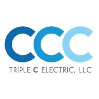 Triple C Electric, LLC